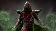 V Mortal Kombat X sa predstav� aj Ermac