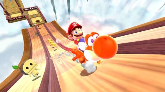 Wii hry môžete na Wii U hrať aj digitálne. V čom je to lepšie a ako to funguje?