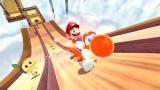 Wii hry m��ete na Wii U hra� aj digit�lne. V �om je to lep�ie a ako to funguje?