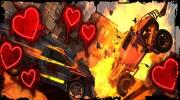 Otvoren� beta pre Carmageddon: Reincarnation bude dostupn� u� na Valent�na