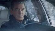 Superbowl 2015 filmov� trailery a reklamy