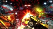 Pln� verzia Dead Effect u� za�to�ila na Steam