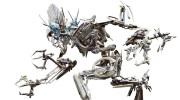 Nov� mobiln� gamepad od Mad Catz vyzer� ako transformer