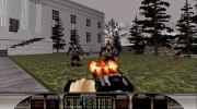 Duke Nukem 3D: Megaton Edition za�to�ila na PSN