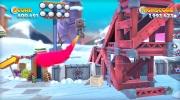 Joe Danger 2: The Movie to rozto�� na PS Vita
