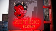 Zombie Studios zatv�ra br�ny
