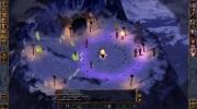 Beamdog pracuje na novej Baldur's Gate hre!
