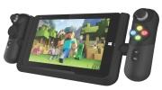 Vision, hern� tablet ur�en� ako doplnok k Xbox One