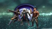 Ubisoft bude bojova� za svoju nez�vislos�