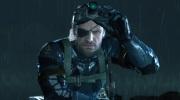 FIFA 16 a Metal Gear Solid 5 ovl�dli septembrov� predaje digit�lnych verzi� hier