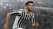 Pro Evolution Soccer 2016 dostane prv� v��iu aktualiz�ciu, u� zajtra