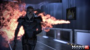 Novembrov� ponuku PlayStation Plus �ah� druh� sez�na Walking Dead a Mass Effect 2