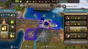 Civilization Revolution 2 Plus pre PS Vita ohl�sen�