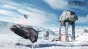 EA uzavrelo uplynul� �tvr�rok, DLC je v kurze