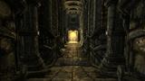 http://imgs.sector.sk/Elder Scrolls: Skyrim