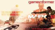 Mafia na ob�lke nov�ho Gameinformeru
