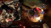 Dead Star rozp�ta multiplayerov� boje vo vesm�re