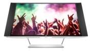 HP predstavilo  Envy monitor s FreeSync a Envy All-in-One