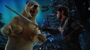 Posledn� epiz�da prvej s�rie Game of Thrones sa n�m ukazuje