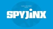 Spyjinx, hra od tvorcov Infinity Blade a JJ. Abramsa ohl�sen�