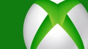 Hist�ria Xbox dashboardov