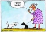 Rasista