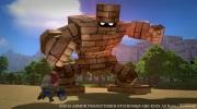 Nov� obr�zky a info z Dragon Quest Builders