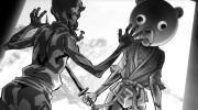 Afro Samurai 2 odstr�nen� zo Steamu, PSN a Xbox Live, v�voj�ri vracaj� peniaze