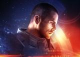 Nov� nepotvrden� inform�cie o Mass Effect: Andromeda