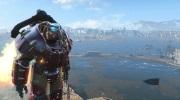 Fallout 4 u� m� Ironman mod