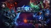 Spolo�nos� pred�vaj�ca cheatersk� softv�r za�alovala Blizzard