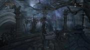 DLC pre Bloodborne boduje v recenzi�ch