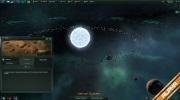 V Stellaris si budete m�c� zahra� s viac ako 30 hr��mi v galaxii s 1000 hviezdami