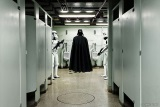 Ka�dodenn� �ivot hrdinov zo Star Wars