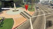 M�d Map Editor pre GTA V v�m umo�n� upravova� a uklada� vlastn� mapy