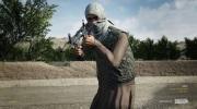 Taktick� strie�a�ka Squad u� m� napl�novan� Early Access na Steame