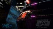 Nov� aktualiz�cia pre Need for Speed prid� nov� aut� i ne�nov� svetl�