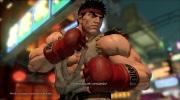 Street Fighter V predstavil Day One limitku