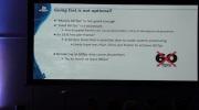 Sony: PlayStation VR potrebuje 90 fps, 60 je absol�tne minimum