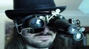 Nvidia pracuje na next-gen VR okuliaroch, prinesie ich v roku 2018