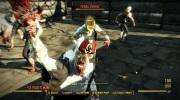 Fallout 4 m� u� aj nacistick�ch zomb�kov