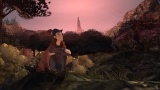 PlayStation Plus hry na december ohl�sen�