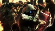 Doom bol zmenen� na Resident Evil