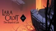 Lara Croft Go dost�va free expanziu