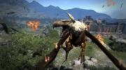 Dragon's Dogma Dark Arisen ukazuje z�bery a pon�ka tipy