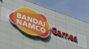 Star� patent Namco Bandai pre nahr�vacie obrazovky s minihrami vypr�� u� v piatok