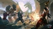 CD Projekt ru�� jedn�ho Witchera