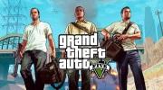 Pre�o nevych�dza nov� Grand Theft Auto ka�d� rok?