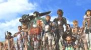 Za MMORPG Final Fantasy XI m��ete plati� aj po skon�en� hry