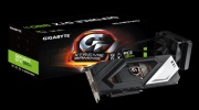 Gigabyte pon�ka Geforce 980ti s vodn�m chladen�m